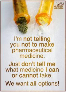 az, arizona, medical, marijuana, cannabis, mmj, cbd, thc, health, heal, social media